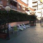 Photo of Hola Hostal Eixample