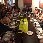 Espai Boisa - Barcelona Cooking School