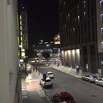 Photo de Hotel Bernina
