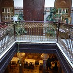 Photo of Riad El Reducto