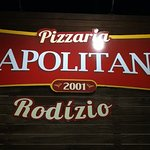 Photo of Pizzaria Napolitana