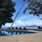 Garden Island Resort Foto