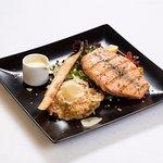 Restaurant Senso A la Carte