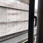 Foto de Hotel Catalonia Brussels