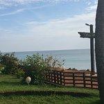 Blue Water Beach Resort Foto