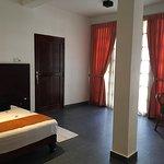 Foto de Hotel Marina Bentota