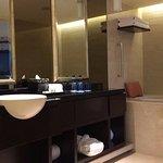 雅加達文華東方酒店照片