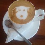 Bulaccino Cafe Denarauの写真