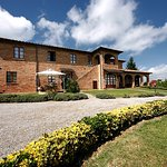 Photo of Agriturismo Sanguineto Montepulciano Hotel