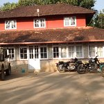 Photo de Aranyakam Homestay