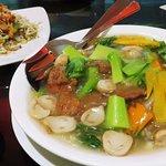صورة فوتوغرافية لـ Sun City Restaurant