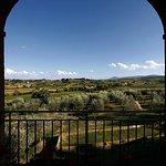 Photo of Agriturismo Sanguineto Montepulciano Hotel