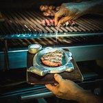Las mejores carnes de Mallorca