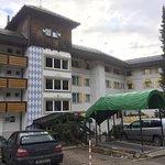 Photo of Alpenhotel Oberstdorf
