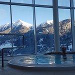 Foto de Hotel Salzburger Hof