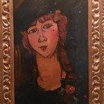 Photo de Musée d'Art et d'Histoire du Judaïsme