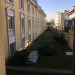 Eresin Hotels Topkapi Foto