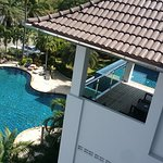 Photo of Bangtao Tropical Residence Resort & Spa