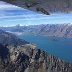 Photo de Air Wakatipu
