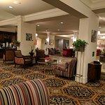 Photo de Hilton Columbia Center
