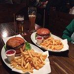 Photo of Fox Inn Pub