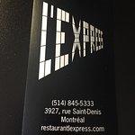 Photo de L'Express