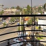 Photo of Hotel Soramba