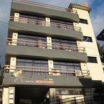 Photo of Hotel Eco Dogo