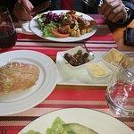 Restaurante Nini
