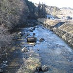 Photo of Ryumon Waterfall