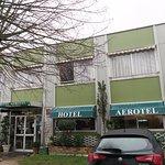 Photo of Hotel Aerotel