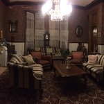 Biltmore Suites Hotel Foto