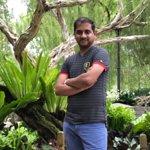 Ramachandran V