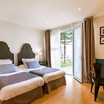 Photo of Hotel  les Embruns