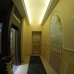 Photo of Prati Hotel