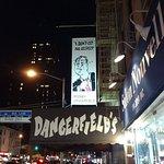 Dangerfields