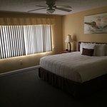 Silver Lake Resort Foto