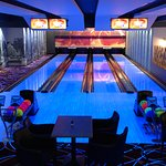 Photo of Cool Bowling - Restaurant