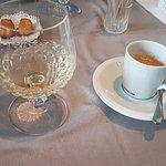 Photo of La Taverne Romaine