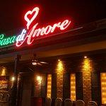 Foto di Casa Di Amore