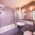 Photo of Ibis Styles Brive Ouest