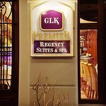 GLK PREMIER Regency Suites & Spa Foto
