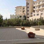 Photo of Constantinou Bros Asimina Suites Hotel