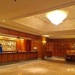Photo of Shangri-La Hotel Surabaya