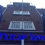 Photo de Tulip Inn Bergen op Zoom