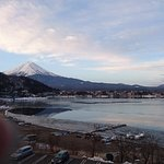 Photo de 1169121