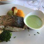 Foto de Restaurant Sunset Beach