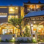 Photo of OldTown Chiangmai Boutique