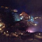 Nordik Spa-Nature Photo