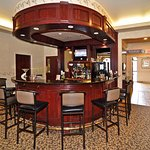Photo de Best Western Plus Orillia Hotel